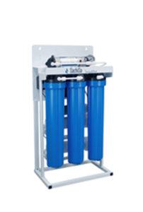 Water Purifier Suppliers In UAE