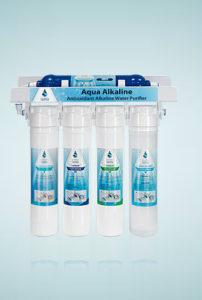Water Purification In UAE