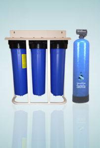 Drinking Water Filter Dubai