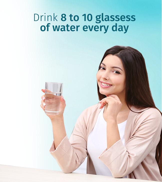 best water fiter dubai