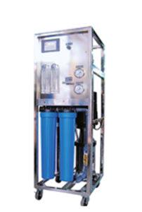Water Filter Suppliers Dubai