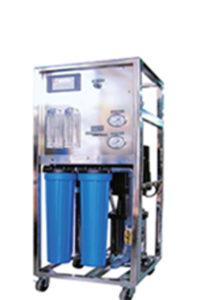 Water Purifier Dubai
