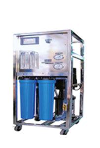 Best Water Purifier In UAE