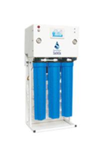 Water Filter UAE