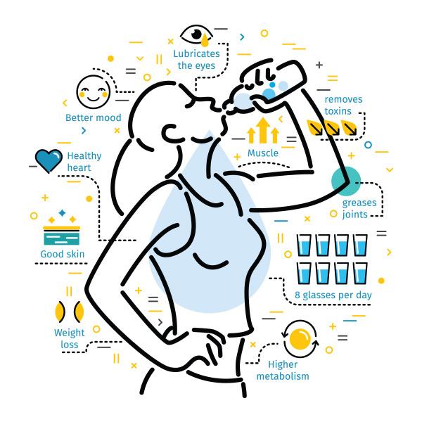 aqua alkaline water purifier